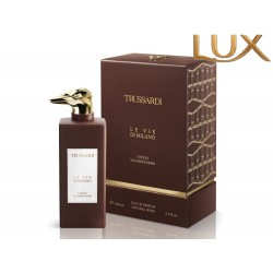"Christian Dior Fahrenheit"" 100 мл (мужские)"""