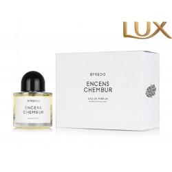 """Christian Dior Oud Ispahan"""" 125 мл (унисекс)"""""""