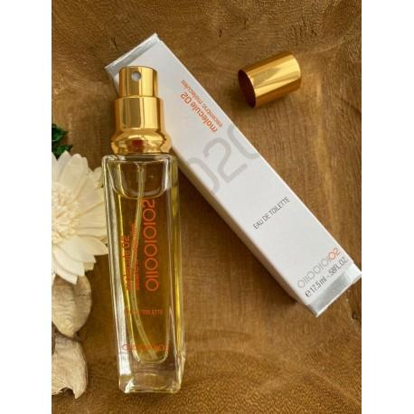 "Armand Basi In Red eau de Parfum"" 100 мл (женские)"""
