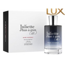 "Dolce & Gabbana Anthology 3 L'Imperatrice"" 100 мл (женские)"""