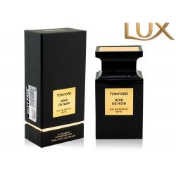 """Dolce & Gabbana Light Blue Escape to Panarea Pour Femme"""" 100 мл (женские)"""""""