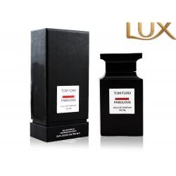"Dolce & Gabbana Rose The One"" 75 мл (женские)"""