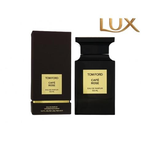 """Dolce & Gabbana 10 la Roue de la Fortune"""" 100 мл (женские)"""""""