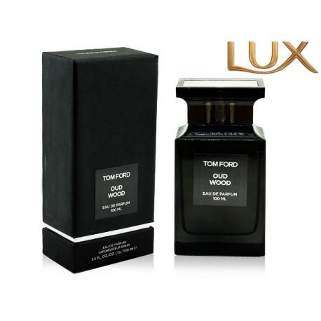 "Dolce & Gabbana Dolce & Gabbana"" 100 мл (женские)"""