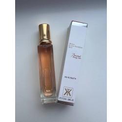 """Azzaro Chrome"""" 100 мл (мужские)"""""""