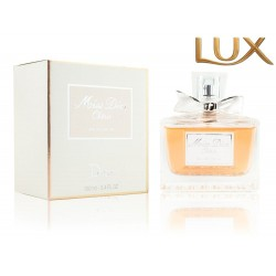 "Dolce & Gabbana Anthology 4 L'Empereur"" 100 мл (мужские)"""