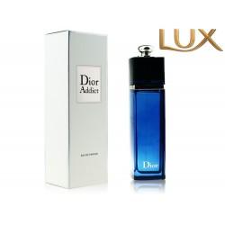 """Escada Fiesta Carioca"""" 100 мл (женские)"""""""