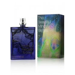 """Amouage Honour"""" 100 мл (женские)"""""""