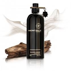 """Giorgio Armani Acqua di Gio Homme"""" 100 мл (мужские)"""""""