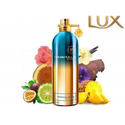 "Giorgio Armani Because It's You"" 100 мл (женские)"""