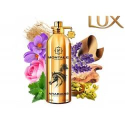 """Giorgio Armani Acqua Di Gioia"""" 100 мл (женские)"""""""
