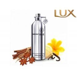 """Giorgio Armani Acqua Di Gioia Jasmine"""" 100 мл (женские)"""""""