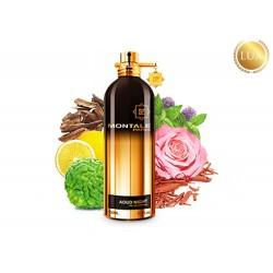"""Giorgio Armani Air Di Gioia"""" 100 мл (женские)"""""""