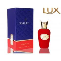 """Giorgio Armani Acqua di Gio Homme Essenza"""" 100 мл (мужские)"""""""