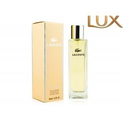 """Giorgio Armani Acqua di Gio Homme"""" 100 мл (оригинал)"""""""