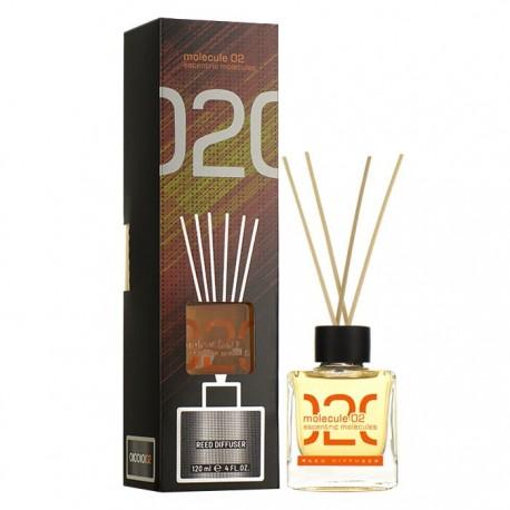 """Givenchy Ange ou Demon Poesie d'Un Parfum Santal d'Hiver"""" 100 мл (женские)"""""""