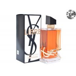 """Hugo Boss Deep Red"""" 90 мл (женские)"""""""
