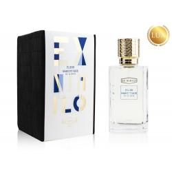 """Bvlgari Omnia Crystalline"""" 65 мл (женские)"""""""