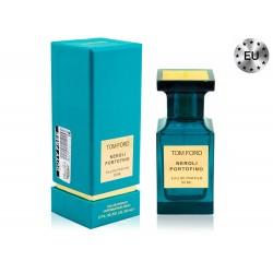 "Bvlgari Omnia Indian Garnet"" 65 мл (женские)"""