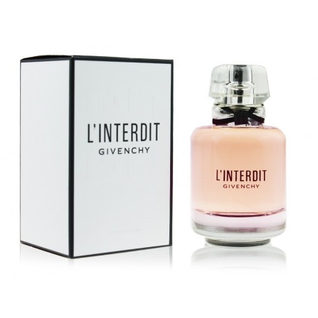 "Bvlgari Aqva Pour Homme"" 100 мл (мужские)"""