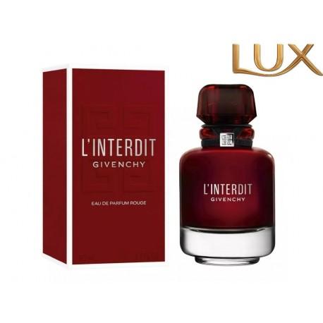"Lacoste Essential Sport"" 125 мл (мужские)"""