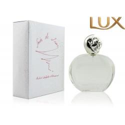 """Lalique Encre Noire"""" 100 мл (женские)"""""""