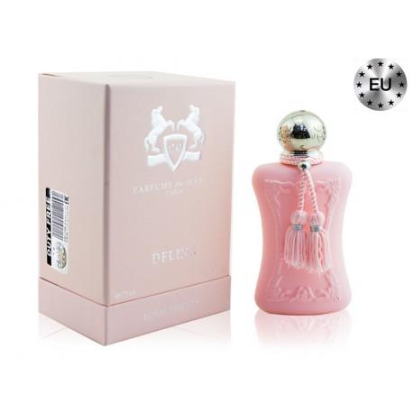 "Byredo Parfums Bal d'Afrique"" 100 мл"""