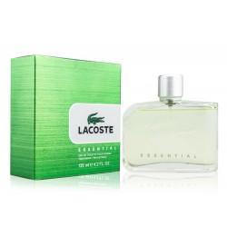 """Тестер Byredo Parfums Blanche"""" 100 мл"""""""