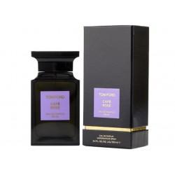 "Byredo Parfums La Tulipe"" 100 мл (женские)"""