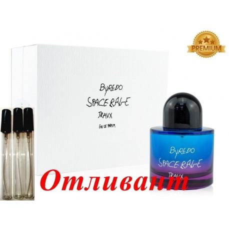 Montale Mukhallat 30 мл