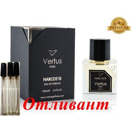Montale Moon Aoud 30 мл