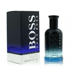 "Тестер Byredo Parfums Gypsy Water"" 100 мл"""