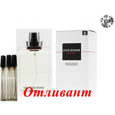 Montale Aoud Lime 30 мл