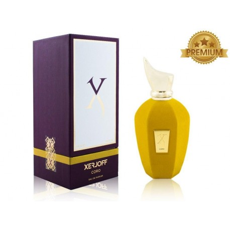 "Byredo Parfums Blanche"" 100 мл (женские)"""