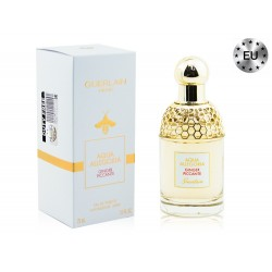 "Byredo Parfums Gypsy Water"" 100 мл (женские)"""
