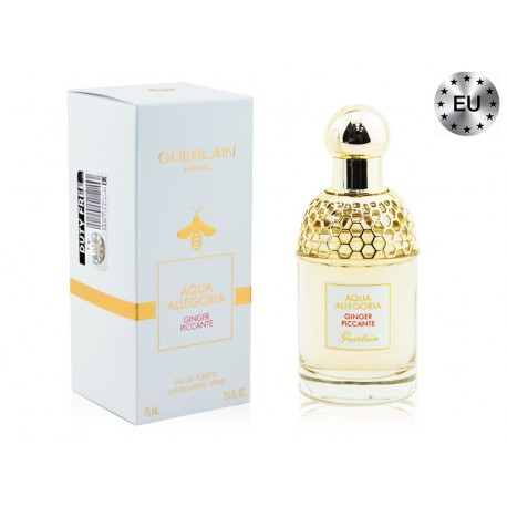 "Byredo Parfums Gypsy Water"" 100 мл (женские)"""