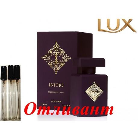 """Narciso Rodriguez For Her Eau De Parfum"""" 100 мл (женские)"""""""