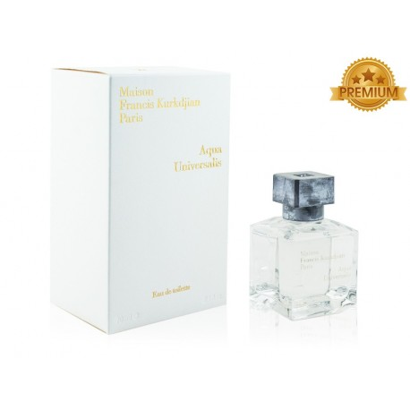 "Byredo Parfums Oud Immortel"" 100 мл (женские)"""