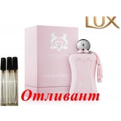 """Nina Ricci Nina L'Elixir"""" 80 мл (женские)"""""""