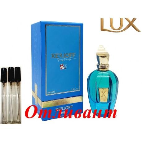 "Trussardi Delicate Rose"" 100 мл (женские)"""