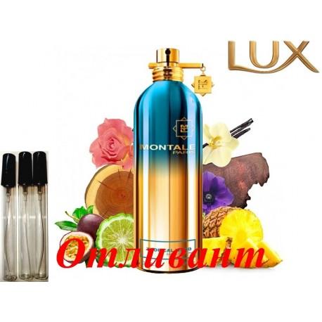 """Valentino Donna"""" 100 мл (женские)"""""""