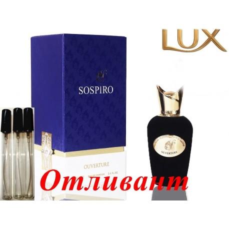 "Versace Eros"" 100 мл (женские)"""