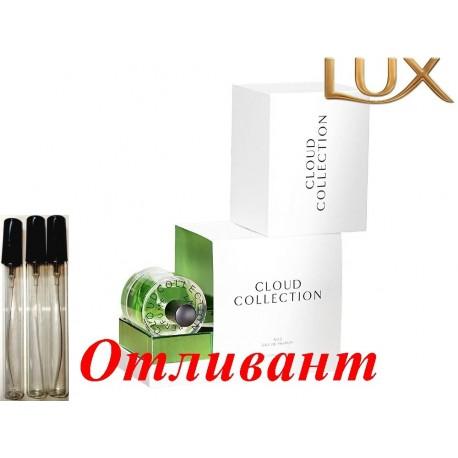 "Versace Pour Homme Oud Noir"" 100 мл (мужские)"""