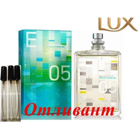 "Versace Pour Homme"" 100 мл (мужские)"""